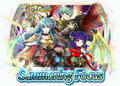 Banner Focus Focus Ephraim and Myrrhs Battle.png