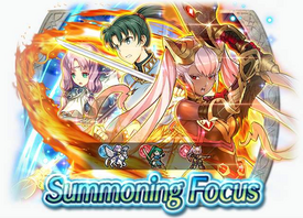 Banner Focus Focus Tempest Trials Ninja Novices.png