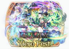 Banner Focus Hero Fest Fehs Summer Celebration 2020.png