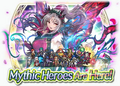 Banner Focus Mythic Heroes - Plumeria.png