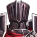Black Knight Sinister General Face FC.webp