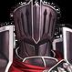Black Knight Sinister General Face FC.webp