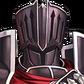 Black Knight: Sinister General