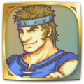 CYL Bartre The Blazing Blade.png