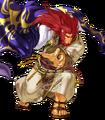 Caineghis Gallias Lion King BtlFace.webp