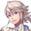 Corrin Dream Prince Face FC.webp
