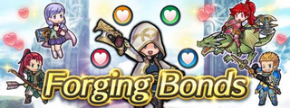 Forging Bonds Timeless Ties.png