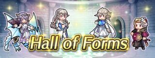 Hall of Forms 11.jpg