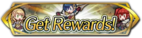 Home Screen Banner Get Rewards GC.png