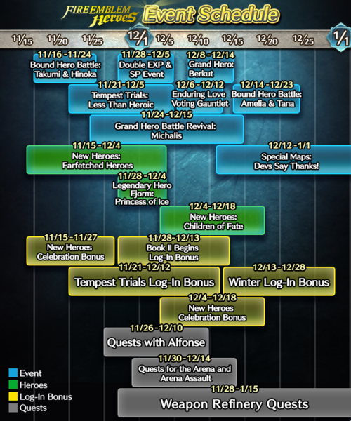 Schedule November.png