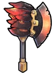 Weapon Byleistr.png