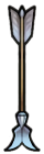 Weapon Nidhogg V2.png