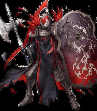 Flame Emperor Bringer of War BtlFace D.webp
