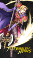Great Fortune Narcian.png