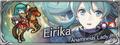 Hero banner Eirika Anamnesis Lady.png