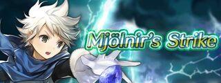 Mjolnirs Strike Kana Dragon Spawn.jpg
