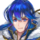 Seliph: Scion of Light Def: 37, Res: 26