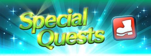 Special Quests Infantry Strike.jpg