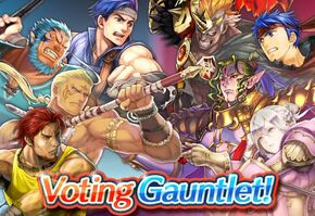 Voting Gauntlet Battle of Brawn.jpg