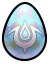 Weapon Blue Egg.png