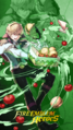 A Hero Rises 2020 Leo Extra Tomatoes.png