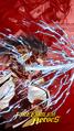 A Hero Rises 2020 Ryoma Peerless Samurai.png