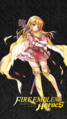 Bad Fortune Lachesis.png