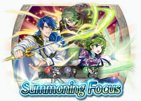 Banner Focus Focus Heroes with Smoke Skills.png