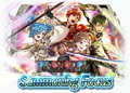 Banner Focus Focus New Power Apr 2019.png
