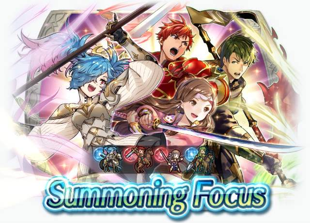 Banner Focus Focus New Power Apr 2019.png