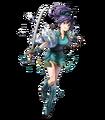 Fir Sword Student BtlFace D.webp