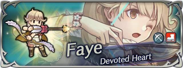Hero banner Faye Devoted Heart 2.jpg