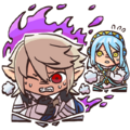 Kamui bloodbound beast pop04.png