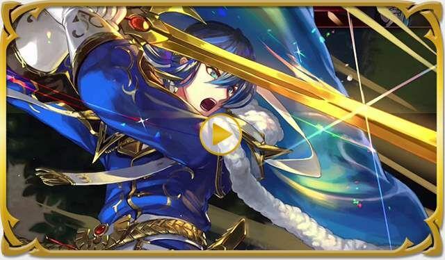 Video thumbnail Seliph Scion of Light.jpg