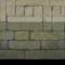 Wall Souen EW U.png