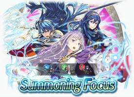 Banner Focus Focus Weekly Revival 12 Oct 2020.png