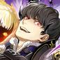 Berkut: Purgatorial Prince
