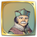 CYL Boah Mystery of the Emblem New Mystery of the Emblem.png
