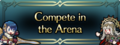 Guide Arena.png