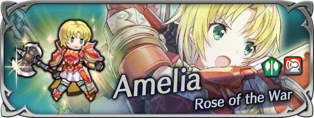 Hero banner Amelia Rose of the War 2.jpg