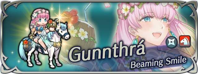 Hero banner Gunnthrá Beaming Smile.jpg