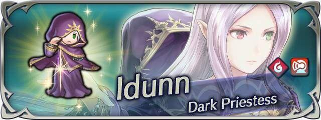Hero banner Idunn Dark Priestess.jpg