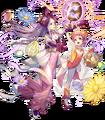 Idunn Dragonkin Duo BtlFace C.webp