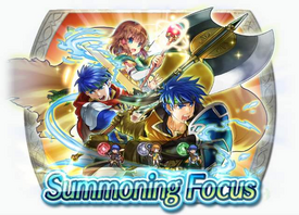 Banner Focus Focus Weekly Revival 10 Oct 2020.png