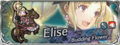 Hero banner Elise Budding Flower.png