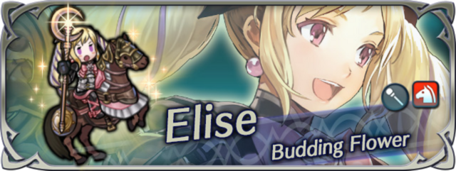 Hero banner Elise Budding Flower.png