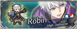 Hero banner Robin High Deliverer.png