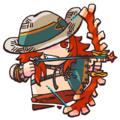 Jhosua tropical gambler pop03.png