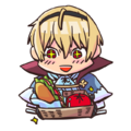 Leo extra tomatoes pop03.png