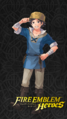 Small Fortune Donnel.png